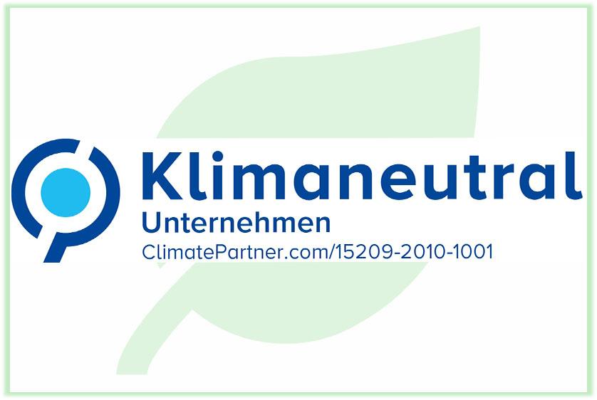 KruCon goes Green Logo.jpg
