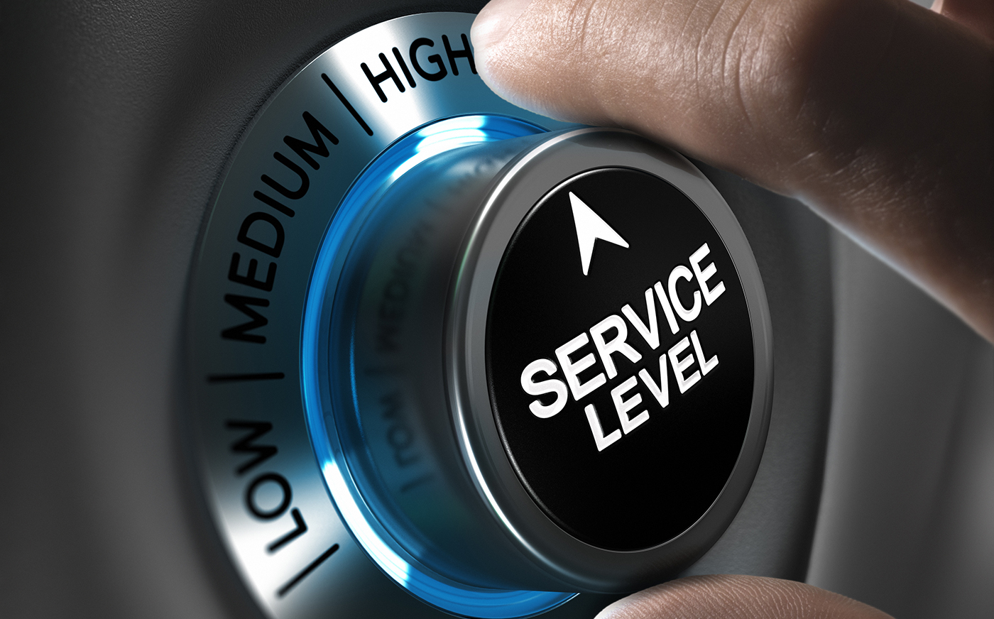 KruCon Servicelevel high.jpg