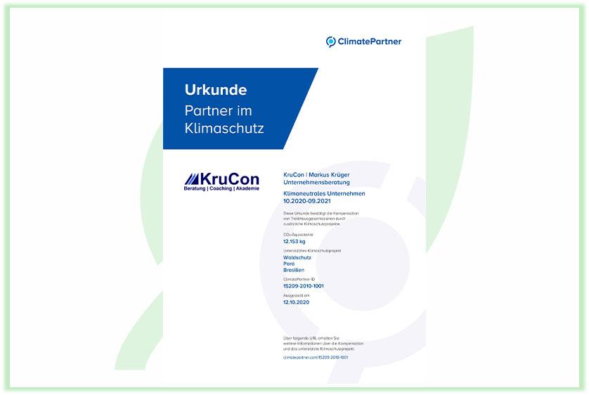 KruCon goes Green Urkunde.jpg
