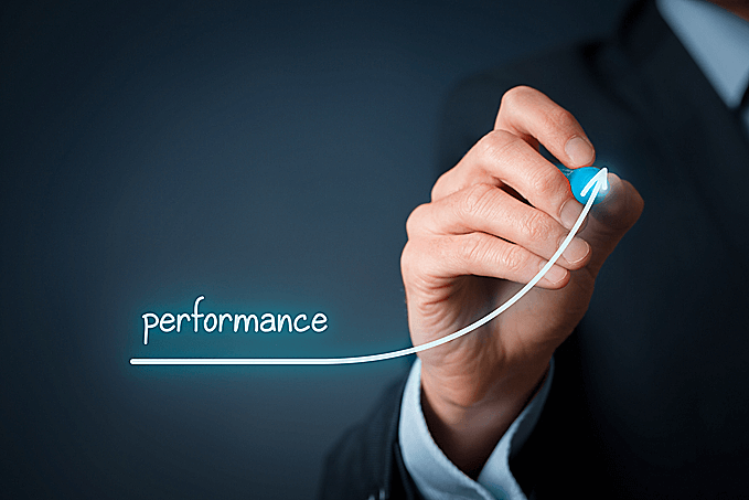 KruCon Lean Production - Performance.png