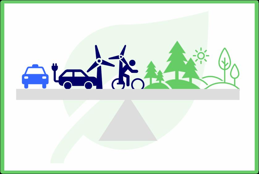 KruCon goes green klimaneutrale Unternehmensberatung.png