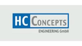 HC Concepts