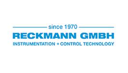 Reckmann