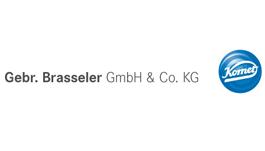 Gebr. Brasseler