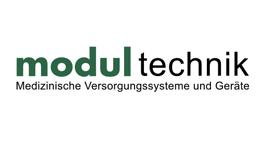 modultechnik