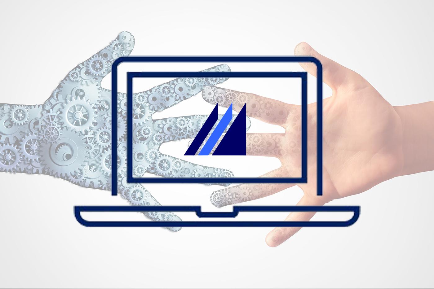 KruCon Akademie Onlineseminare KruConnect.jpg