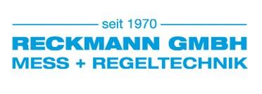 Logo Reckmann.JPG