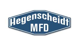 HEGENSCHEIDT-MFD