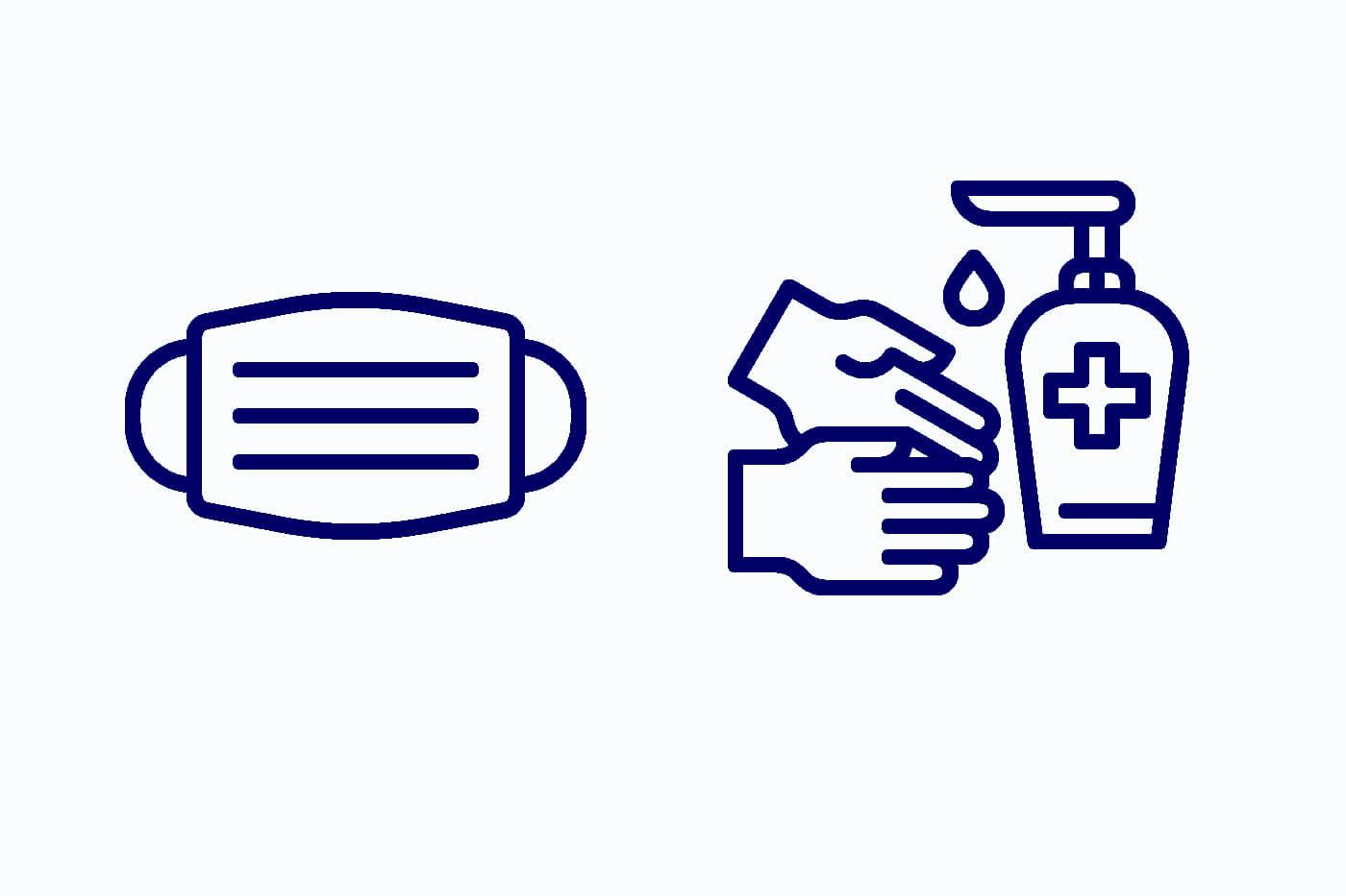 KruCon Hygienekonzept Hygiene.jpg