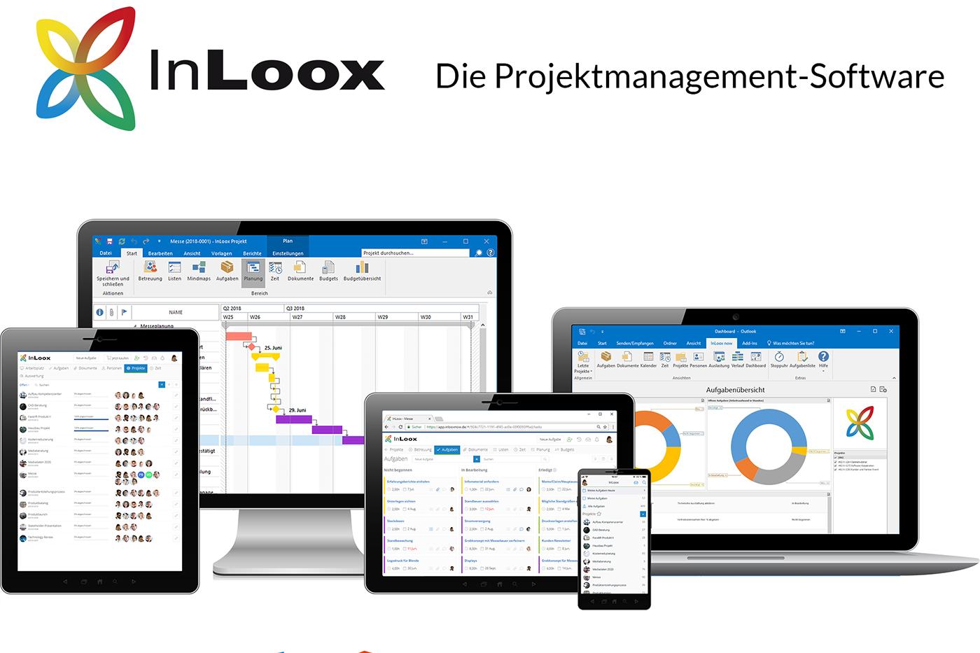 KruCon InLoox Vertriebspartnerschaft.png