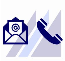 KruCon Kontakt Mail Telefon.png