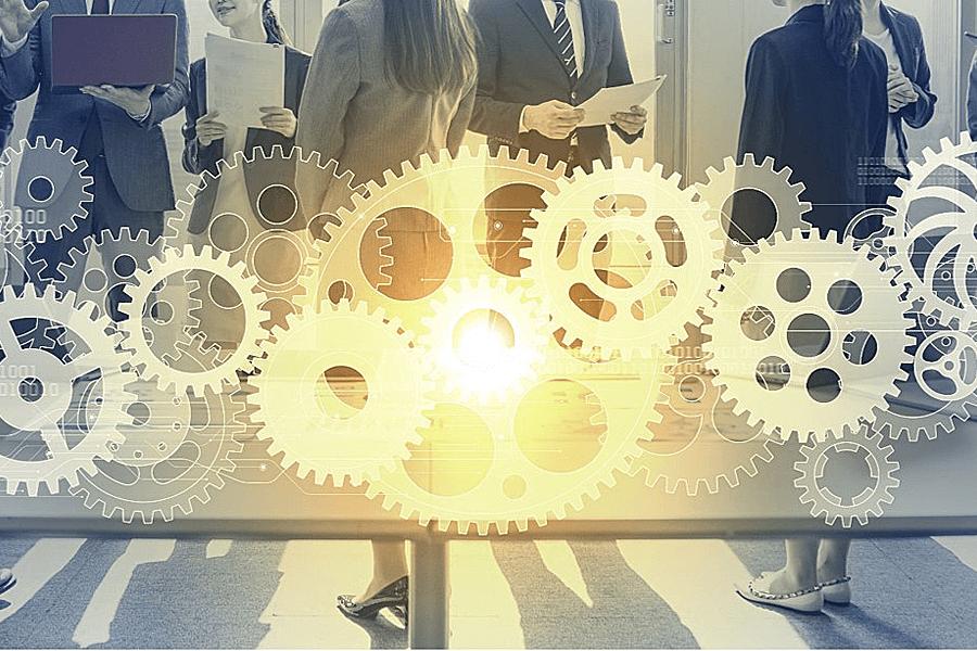 KruCon Akademie Kachel lean agil digital.png