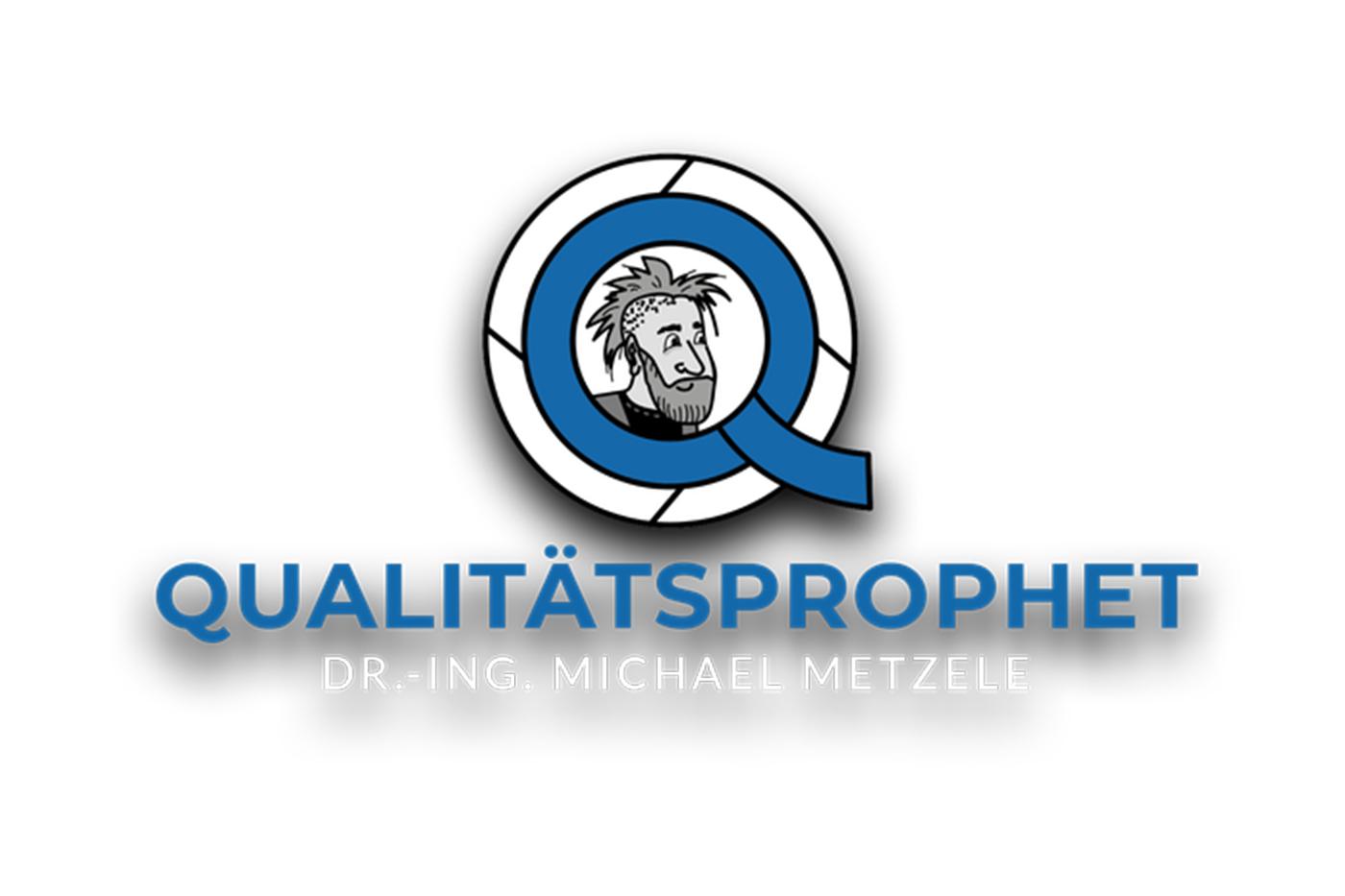 KruCon Businesspartner Metzele.png